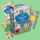 The Magic Faraway Tree Collection: 3 Book Box Set image number 3