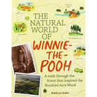 The Natural World of Winnie-the-Pooh image number 1