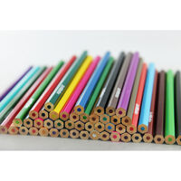 Colouring Pencils - Set Of 50