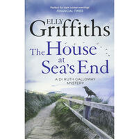 The House at Sea's End