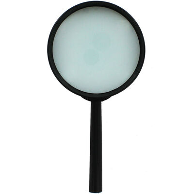 Magnifying Glass image number 2