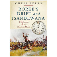 Great Battles: Rorke's Drift and Isandlwana