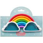 Novetly Rainbow Glasses image number 1