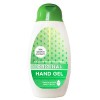 Original Hand Gel 80ml