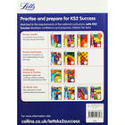 Letts KS2 Maths 10 Minute Tests: Ages 10-11 image number 2
