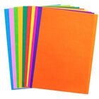 Assorted Coloured Tissue Paper - 80 Sheets image number 2