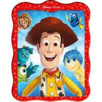 Disney Pixar Happier Tin