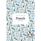 Penguin French Phrasebook image number 1