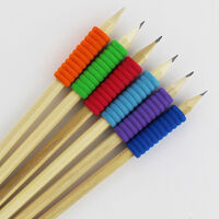 Easy Grip HB Pencils - Pack Of 6