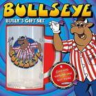 Bullseye: Bully's Gift Set image number 1