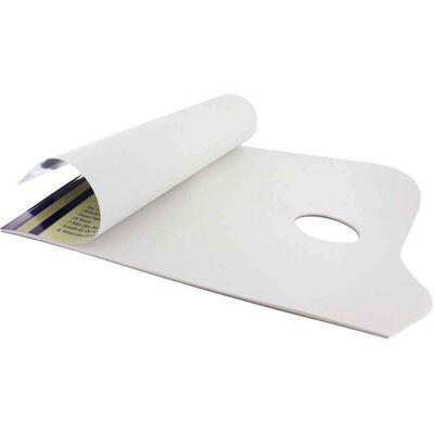 Paper Palette: 30 Tear-off Sheets image number 2