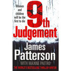 9th Judgement image number 1