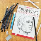 Art Maker Drawing Fundamentals image number 4