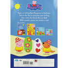 Peppa Pig: Off To The Seaside Sticker Activity Book image number 3