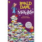 Roald Dahl: Matilda image number 1