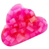 Poopsie Slime Surprise Rainbow Soap - Assorted
