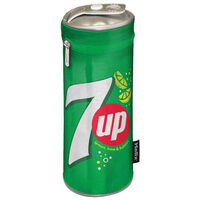7up Pencil Case