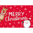 Santa Train Christmas Boxes: Pack Of 3 image number 3