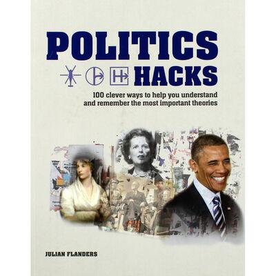 Politics Hacks image number 1