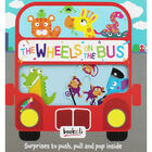 The Wheels on the Bus image number 1