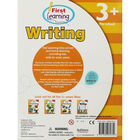 First Learning Workbooks: Writing image number 2