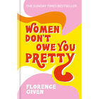 Women Don't Owe You Pretty image number 1