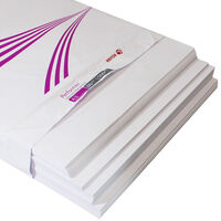 Xerox Performer A3 White 80gsm Copier Paper - 500 Sheets