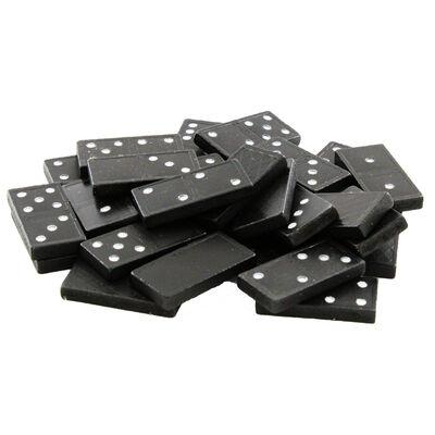 Dominoes Set image number 3