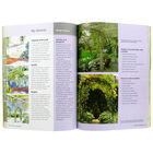 Garden Design Bible image number 2