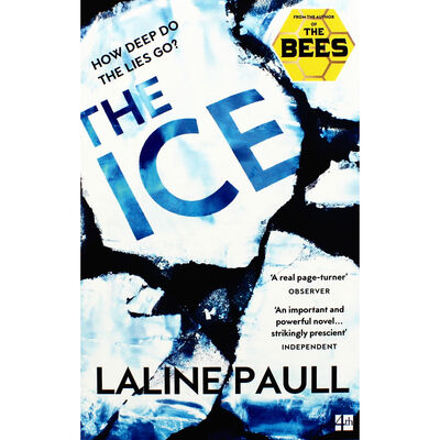 The Ice image number 1