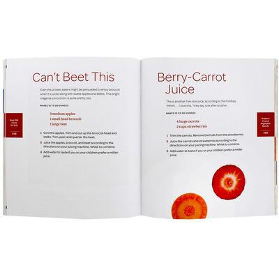 Best 100 Juices for Kids image number 2