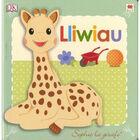Lliwiau: Sophie the Giraffe image number 1