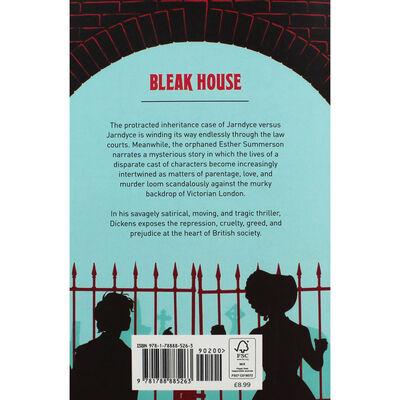 Bleak House image number 2