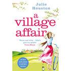 A Village Affair image number 1