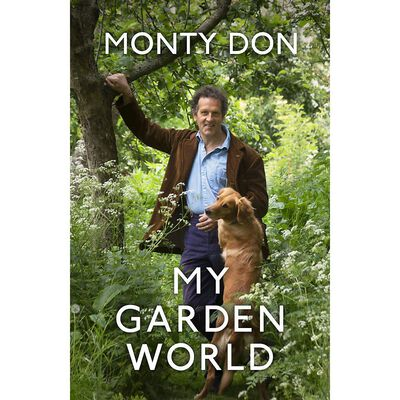 Monty Don: My Garden World image number 1