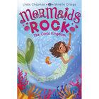 Mermaids Rock: The Coral Kingdom image number 1