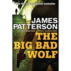 The Big Bad Wolf image number 1