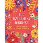 The Happiness Journal image number 1