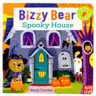 Bizzy Bear Spooky House image number 1