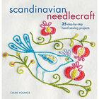 Scandinavian Needlecraft image number 1