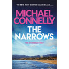 The Narrows image number 1