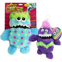 Worry Monster Bundle