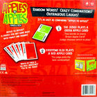 Apples To Apples Party in a Box Game image number 4