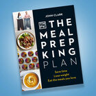 The Meal Prep King Plan image number 6