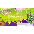 Gross Science Slime Kit image number 3