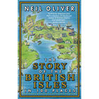 The Story of the British Isles in 100 Places image number 1