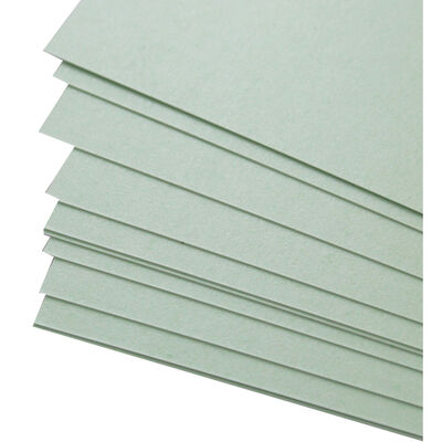 Centura Pearl A4 Mint Card - 10 Sheet Pack image number 3