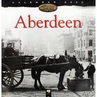 Aberdeen Heritage 2020 Wall Calendar image number 1
