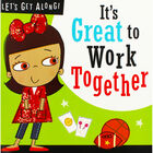 It's Great To Work Together image number 1