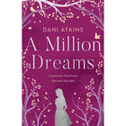 A Million Dreams image number 1